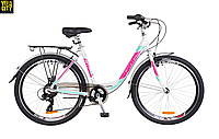 "Велосипед 26"" Optimabikes Vision Vbr 2018, фото 1"