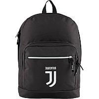 Рюкзак Kite AC Juventus JV18-998L; рост 145-175 см