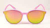 Очки солнцезащитные для девочек (8456 роз)