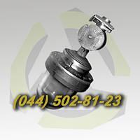 Светильник НСП-200 (ДНЮИ-200), ІР54