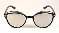Очки солнцезащитные для девочек (8454 ч)
