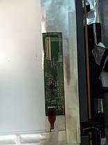 Матрица 15,6 Full HD b156hw02 б/у, фото 3