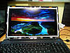 Матрица 15,6 Full HD b156hw02 б/у, фото 2
