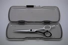 Ножницы для стрижки  5,5