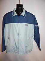 Куртка мужская весенне-осенняя Scotch&Soda р.50 070KMD