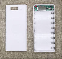 Корпус Power Bank 8x18650
