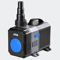 SunSun CTP-10000 SuperEco насос для пруда 10000 л/ч 80 вт