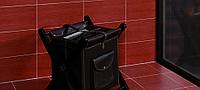 Керамическая плитка для ванной Azulev Motive