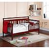 Подростковая кровать Тутси