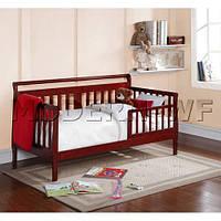 Подростковая кровать Тутси, фото 1