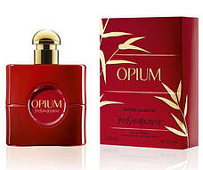 Женские - Yves Saint Laurent Opium Edition Collector edp 90 ml