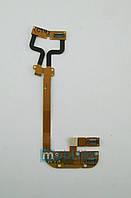 Шлейф Nokia 7020, фото 1