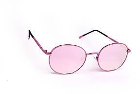 Солнцезащитные женские очки 8305-3, фото 2