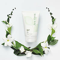 Маска Botanical Effects для комбинированной/жирной кожи