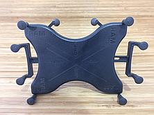Крепление на стекло RAM X-GripIII for iPad/All tabletuniver. (RAM-HOL-UN9U+ RAM-B-224-1U), фото 2
