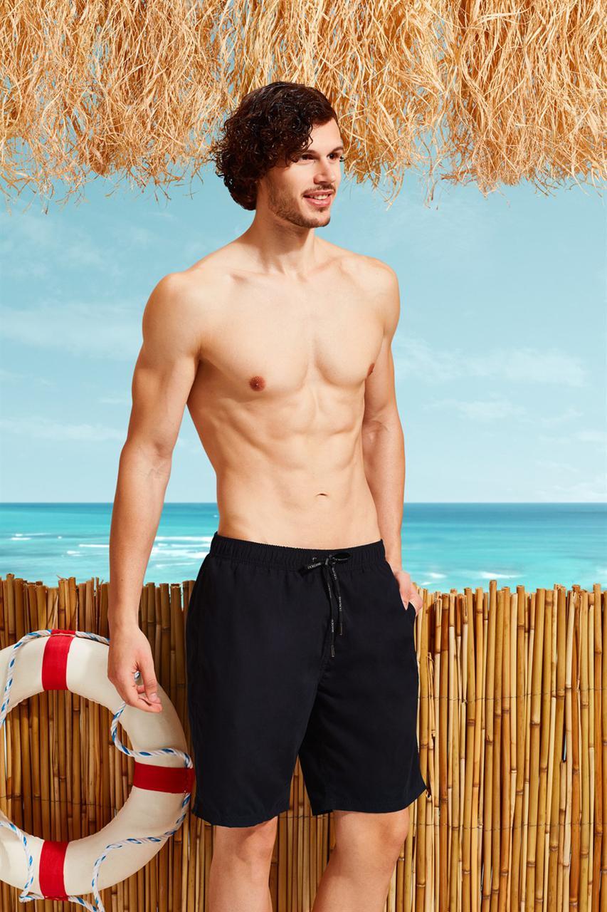 Пляжные мужские шорты Doreanse Beach Shorts 3804-01 8be3e0bc1ceef