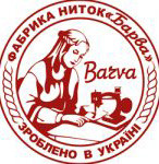 "Торговая марка ""Барва"""