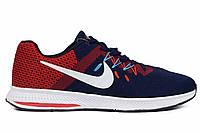 Мужские кроссовки Nike Zoom, фото 1