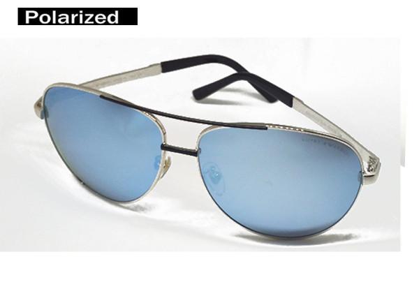 f5578b497828 Поляризационные солнцезащитные мужские очки, Armani - Планета здоровья  интернет-магазин в Харькове