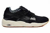Мужские кроссовки Puma Trinomic R698 Р. 41 42 43 44 45 46