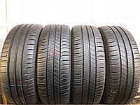 Б/у шины 205/60/R16 Michelin Energy Saver
