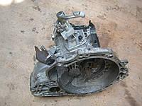МКПП механическая коробка передач Opel Agila 1.2 F13C374