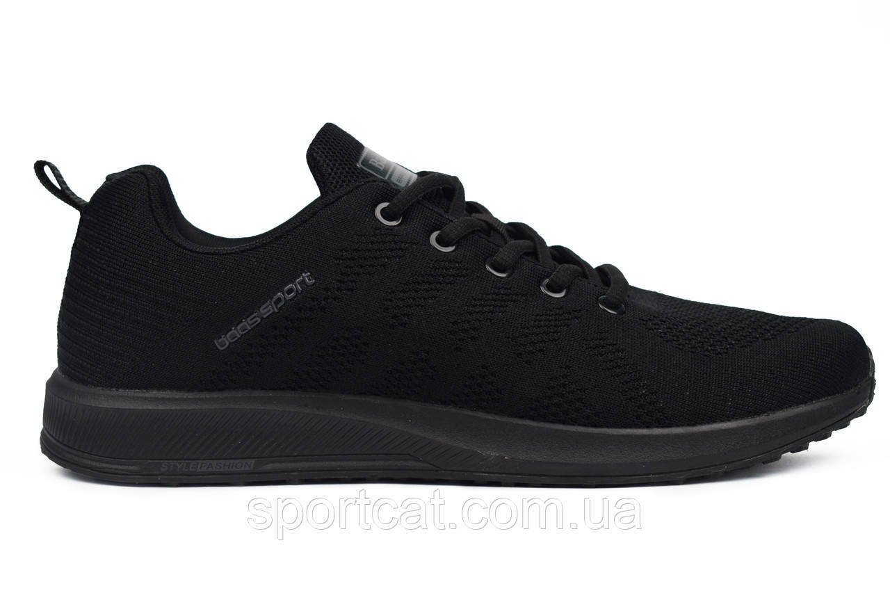 615e28f8 Мужские кроссовки Baas Style Fashion Р. 44 от интернет-магазина ...