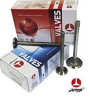 Клапана ВАЗ 21083 1.5 (к-т 8шт.) AMP