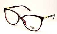 Женские очки для компьютера (8211 С2), фото 1