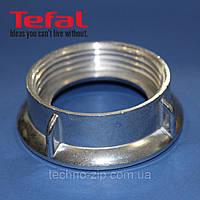Гайка для мясорубки Tefal SS-989529