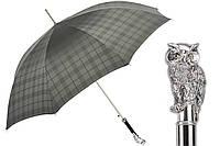 Ексклюзивна чоловіча парасолька Pasotti Італія.