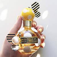Парфюмерная вода для женщин Marc Jacobs Honey 🐝 EDP 100 мл (Бельгия, Европа 🇪🇺)