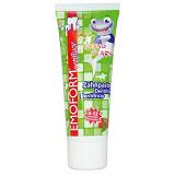 Зубная паста для подростков emoform young stars 6-12  75 мл.