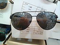 Солнцезащитные очки h45