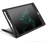 Электронный планшет для рисования для детей 12 дюймов (VRSUPER-218)