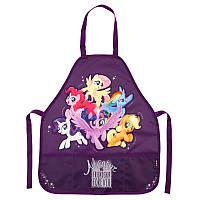 "Фартук ""My Little Pony"" Kite LP18-161"