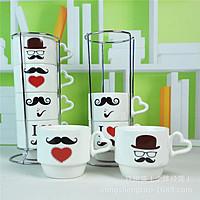 Наборы чашек, чайные и кофейные наборы