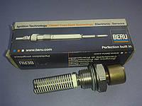 Свеча накаливания HL18D, HL32D, 24V