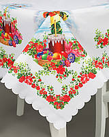 Скатерть для сервировки стола