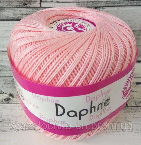 пряжа для вязания Daphne Madame Tricote продажа цена в чернигове