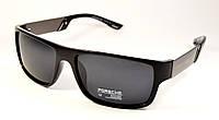 Солнцезащитные очки Porsche (Р8611 C1)