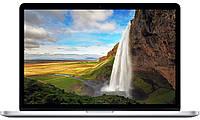 Apple MacBook Pro i7/16GB/256GB/Mac OS