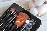 Кисточки для макияжа KYLIE Лучший выбор 2018! СКИДКА-53%!, фото 1
