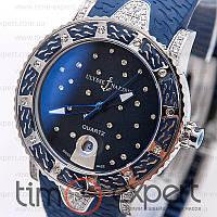 Ulysse Nardin Lady Diver Starry Night Blue