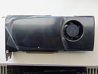 Видеокарта ONDAGTX 570 1.2 GB GDDR5  (320bit) НОВАЯ !