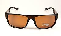 Солнцезащитные очки Porsche (Р8611 C2)