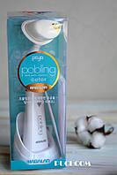 Щетка для умывания/Массажер Лица Pobling Pore Sonic Cleansing Brush СКИДКА -53%, фото 1