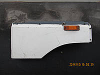 Крыло DAF CF 85 (левое/правое)