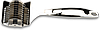 "Роликовый нож для лапши ""Straight"" BergHOFF 1105208"