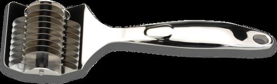 "Роликовый нож для лапши ""Straight"" BergHOFF 1105208, фото 2"